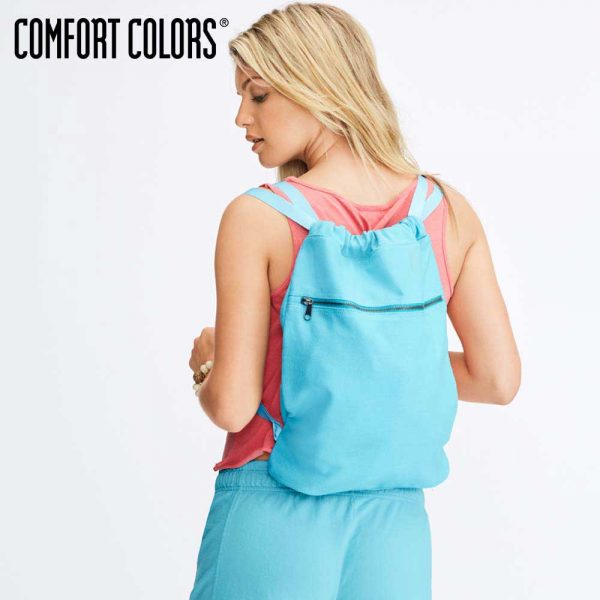 Comfort Colors 342
