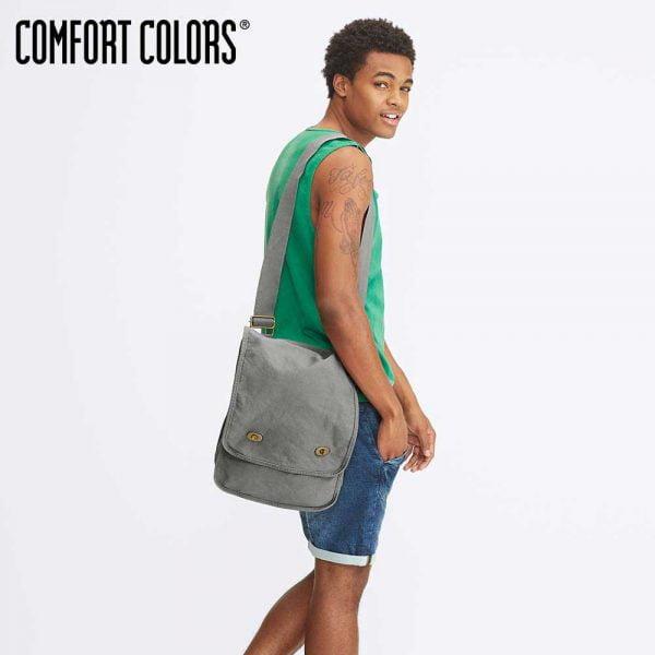 Comfort Colors 343
