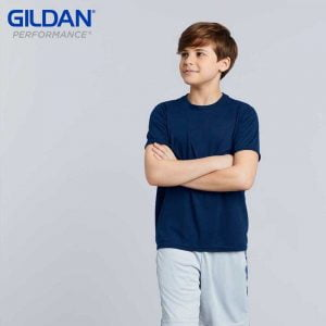 Gildan 42000B Performance Kids T-Shirt