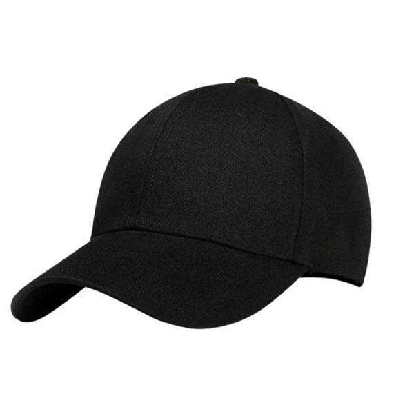 CAPEE Black