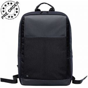 STORMTECH Cupertino Laptop Backpack - CMT-2