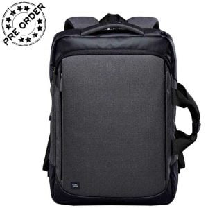 STORMTECH Road Warrior Laptop Backpack - CMT-3