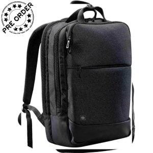 STORMTECH Yaletown Computer BackPack - BPX-4