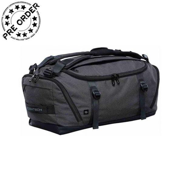 STORMTECH Equinox 80 Duffle Bag – CTX-2