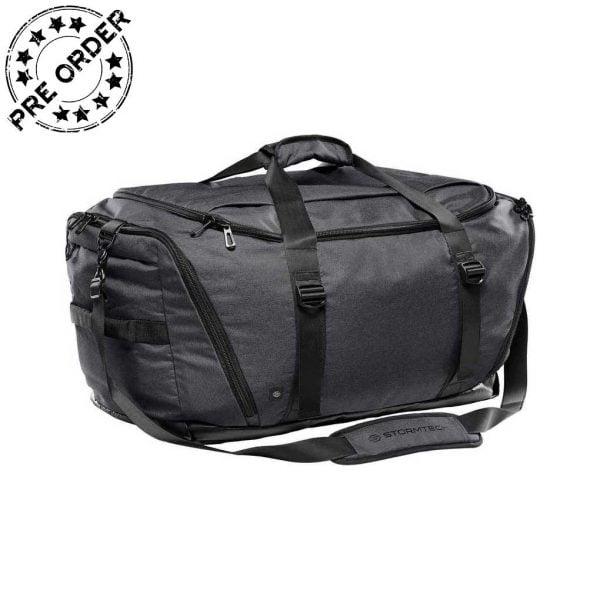 STORMTECH Equinox 80 Duffle Bag - CTX-3