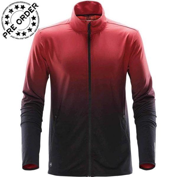 STORMTECH Men's Meta Jacket GPH-1