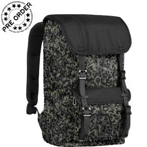 STORMTECH Oasis Backpack - SPT-1