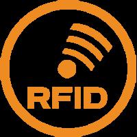 RFID BLOCK