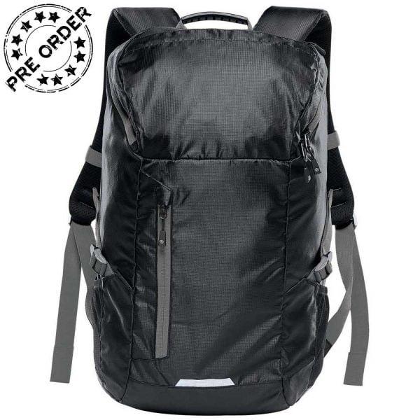 STORMTECH Whistler Backpack - TRN-1