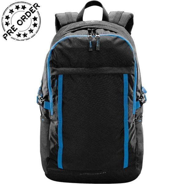 STORMTECH Sequoia Day Pack - VTS-1