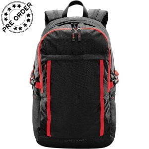 STORMTECH Sequoia Day Pack – VTS-1
