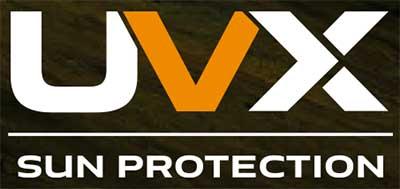UPF PROTECTION