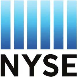 listing from AMEX to the New York Stock Exchange (NYSE)
