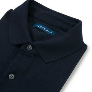 Determinant DETP01 High Performance Dry-Fit Polo