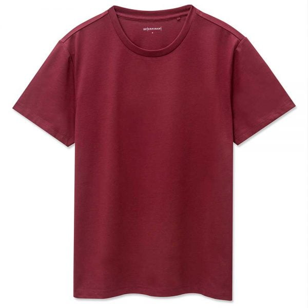 Determinant DETT01 Super Soft T-Shirt