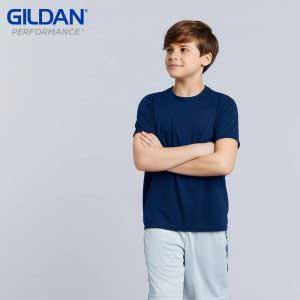 Gildan 42000B Performance Kids T-Shirt