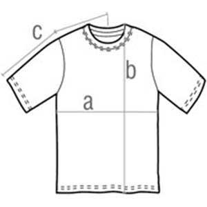 size_chart_63000