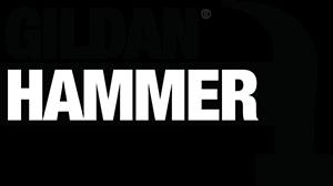 Logo GildanHammer