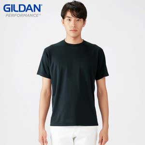 Gildan 4BI00 Performance 成人運動 T 恤
