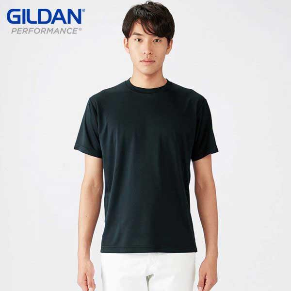 Gildan 4BI00