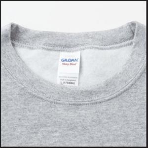 Gildan 88000 HEAVY BLEND 圓領衛衣