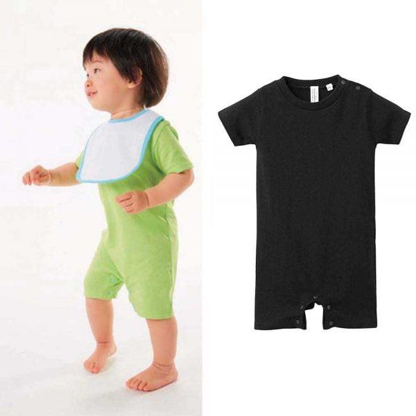 United Athle 5148-02 嬰兒連身衣