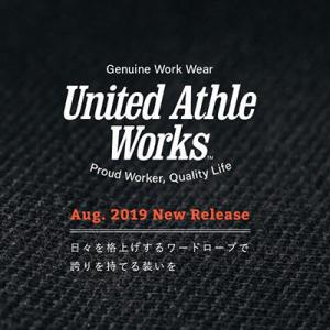United Athle Works