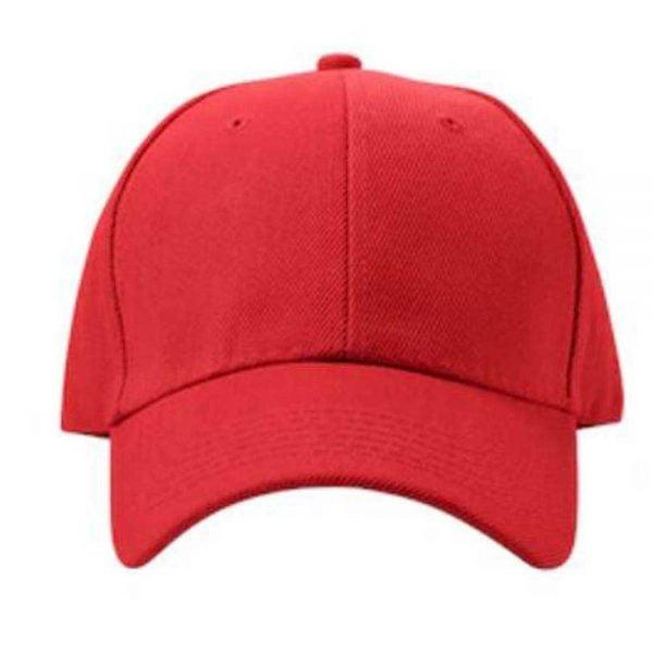 棒球鴨舌帽