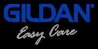 Logo 200x100 EasyCare