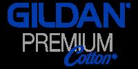 Gilda Premium Cotton