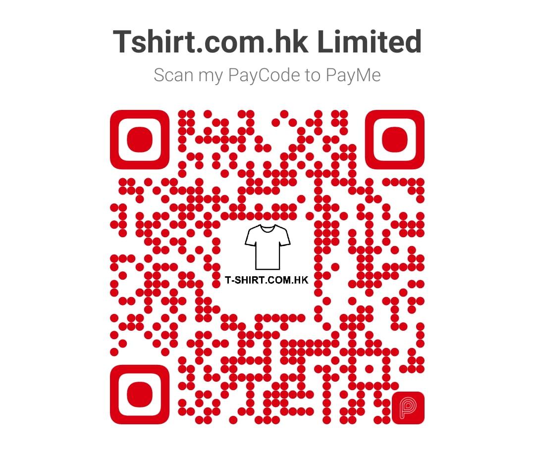 Payme QR Code