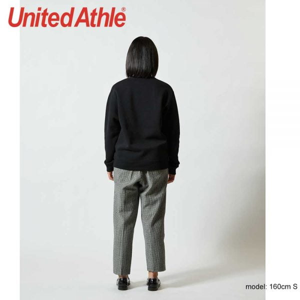 United Athle 5928-01 10.0oz 抓毛衞衣
