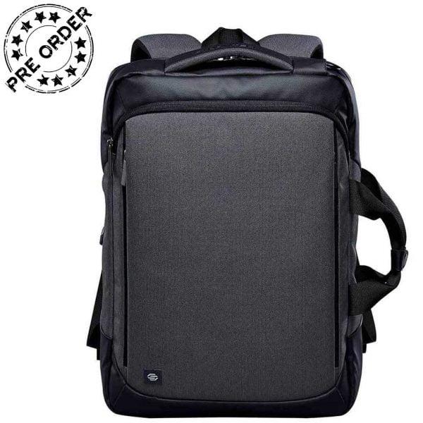 STORMTECH Road Warrior Laptop Backpack - CMT-3