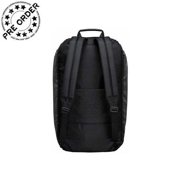 DPX 1 12 BLACK