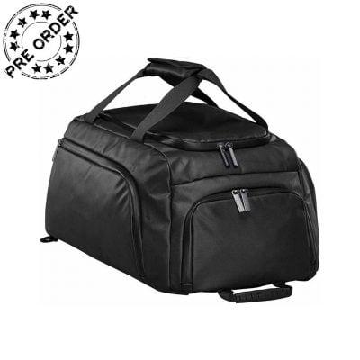 STORMTECH Road Warrior 旅行袋 – DPX-1