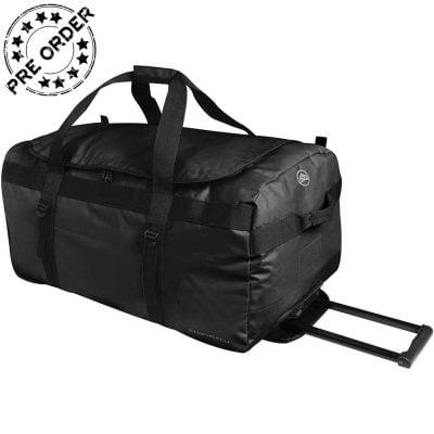 STORMTECH Trident 防水行李袋 GBW-2