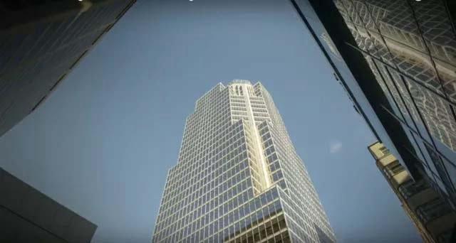 Gildan 首次被《華爾街日報》評為全球最具可持續性管理的公司之一。