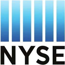 美國上市的股票從美國運通轉到紐約證券交易所(NYSE