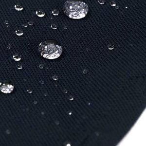 Determinant DEP01 高性能 Dry-Fit Polo