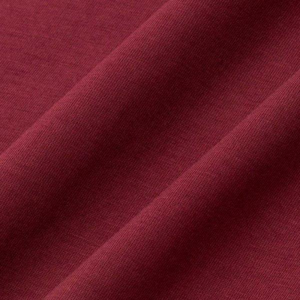 Determinant DETT01 超柔軟T恤